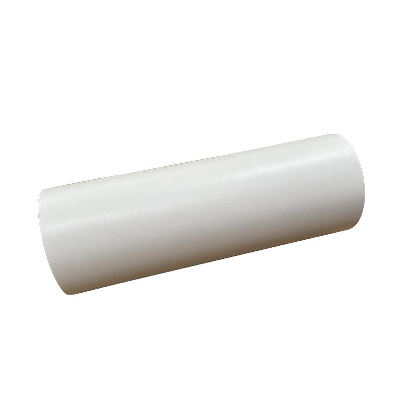 衡阳PVC膜